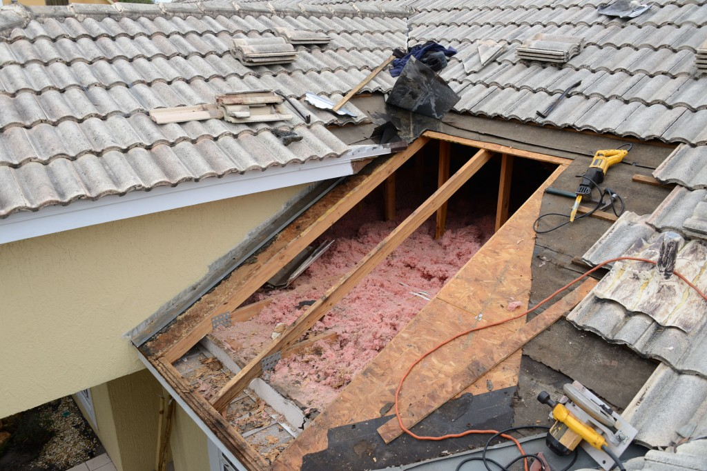 How To Patch A Wood Shingle Roof Full Version Free