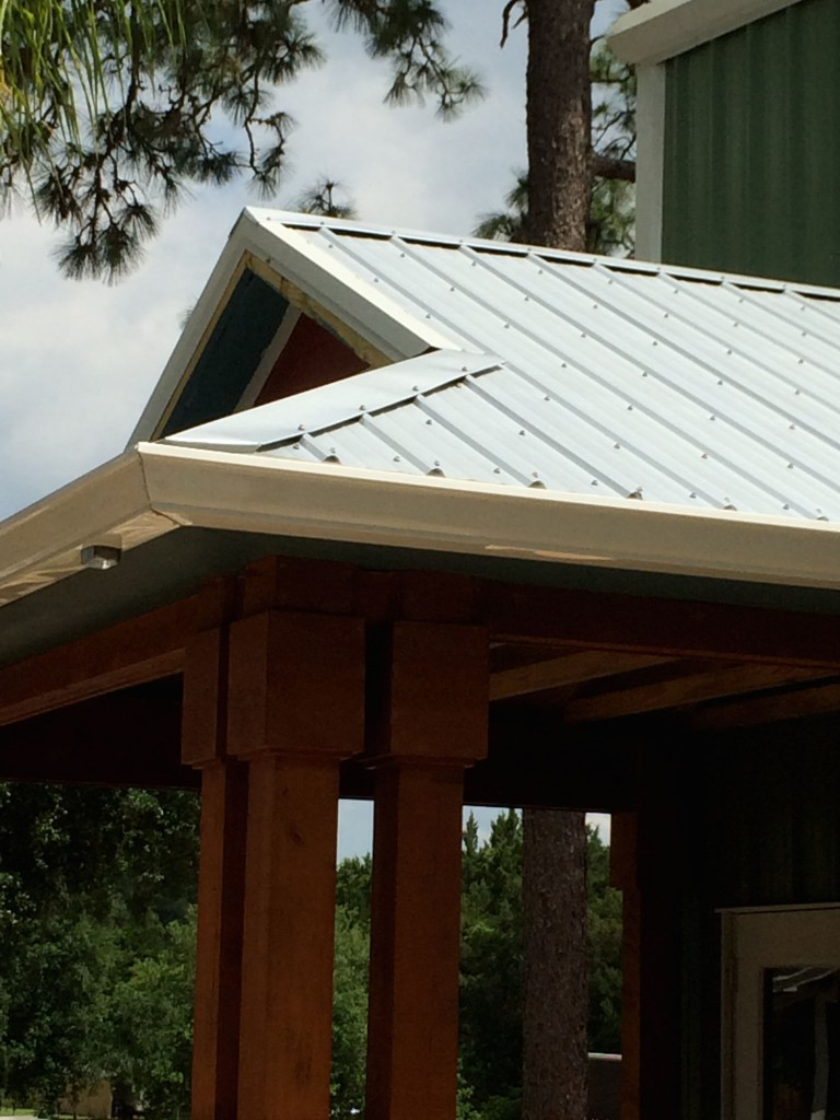 Gallery Wales Roofing